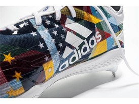 adidsaBaseball NationsPack adizero 11