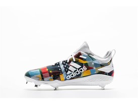 adidsaBaseball NationsPack adizero 05