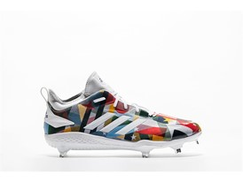 adidsaBaseball NationsPack adizero 04