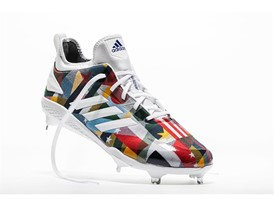 adidsaBaseball NationsPack adizero 03