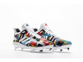 adidsaBaseball NationsPack adizero 02