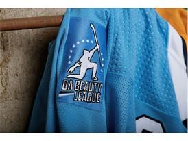adidasHockey DaBeautyLeague Detal01
