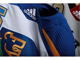 adidasHockey DaBeautyLeague Detal04