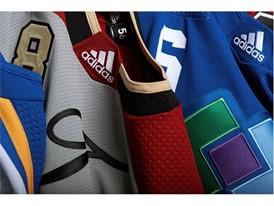 adidasHockey DaBeautyLeague Detal05