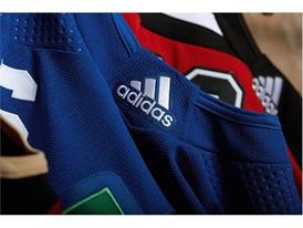 adidasHockey DaBeautyLeague Detal06