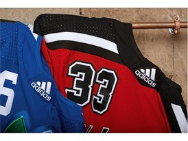 adidasHockey DaBeautyLeague Detal07