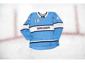 adidasHockey Walser