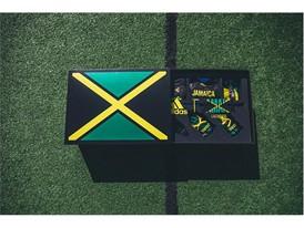 adidasLacrosse x TeamJamaicaLAX Kit02
