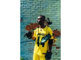adidasLacrosse x TeamJamaicaLAX 03