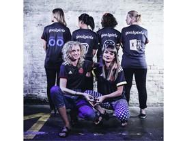 Creator Base - goalgirls 4