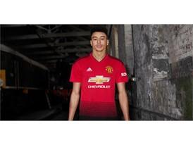 MUFC Lingard