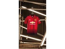 MUFC Home Kit 1819 (1)