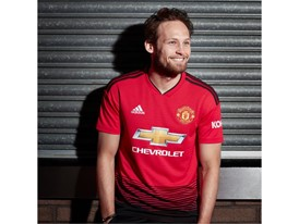 MUFC Blind