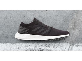 PureBoost Go Womens Product Image 1