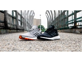 PureBoost Go Mens Product Image 10