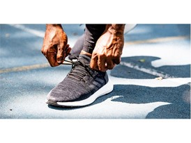 PureBoost Go Mens Product Image 1