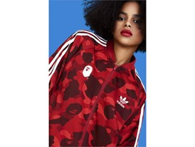 adidas_Originals_by_A Bathing_Ape_4.1
