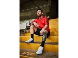 Leo Messi (2)
