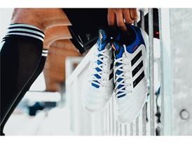 adidas Futebol lança a nova Team Mode edition da Copa18sw