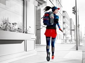 Versatile look_layered_running2