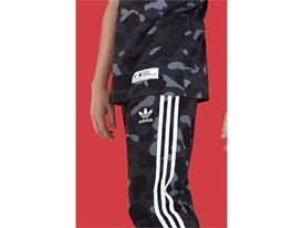 adidas Originals by A Bathing Ape 2.1