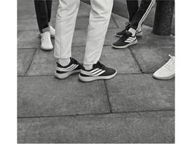 adidas Originals SOBAKOV FW18 01