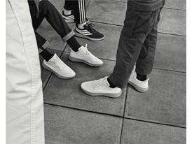 adidas Originals SOBAKOV FW18 02