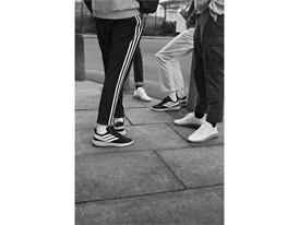 adidas Originals SOBAKOV FW18 03