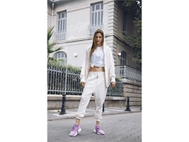 adidas Originals, P.O.D. ile Kadıköy Sokaklarına İndi