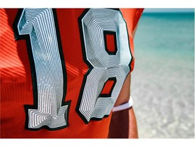 UM x adidasFballUS x Parley Uniform 02