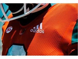 UM x adidasFballUS x Parley Uniform 03