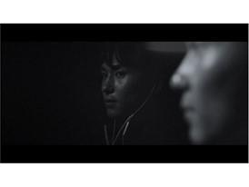 """""""Z.N.E. HOODIE FAST RELEASE"""" 01"""