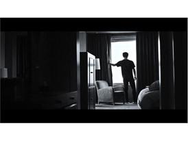 """""""Z.N.E. HOODIE FAST RELEASE"""" 02"""