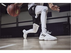 Pro Bounce Low_White Black (4)