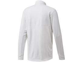 Go-To Adapt Jacket White