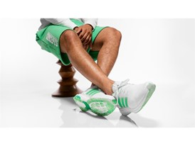 ADIDAS CONSORTIUM X CONCEPTS - ENERGYBOOST