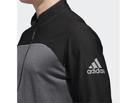 """adidas golf adapt jacket"" 07"