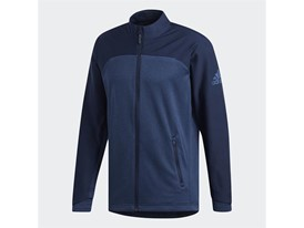 """adidas golf adapt jacket"" 10"