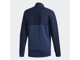"""adidas golf adapt jacket"" 11"
