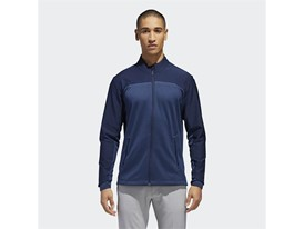 """adidas golf adapt jacket"" 12"