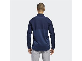 """adidas golf adapt jacket"" 13"