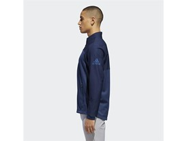"""adidas golf adapt jacket"" 14"