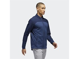 """adidas golf adapt jacket"" 15"