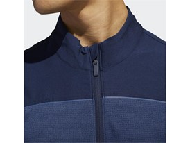 """adidas golf adapt jacket"" 16"