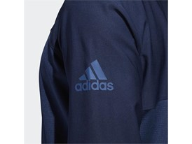 """adidas golf adapt jacket"" 17"