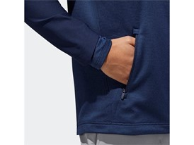 """adidas golf adapt jacket"" 18"