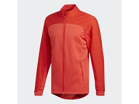 """adidas golf adapt jacket"" 19"