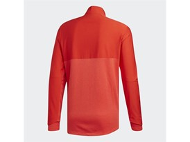 """adidas golf adapt jacket"" 20"