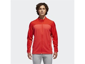 """adidas golf adapt jacket"" 21"