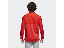 """adidas golf adapt jacket"" 22"